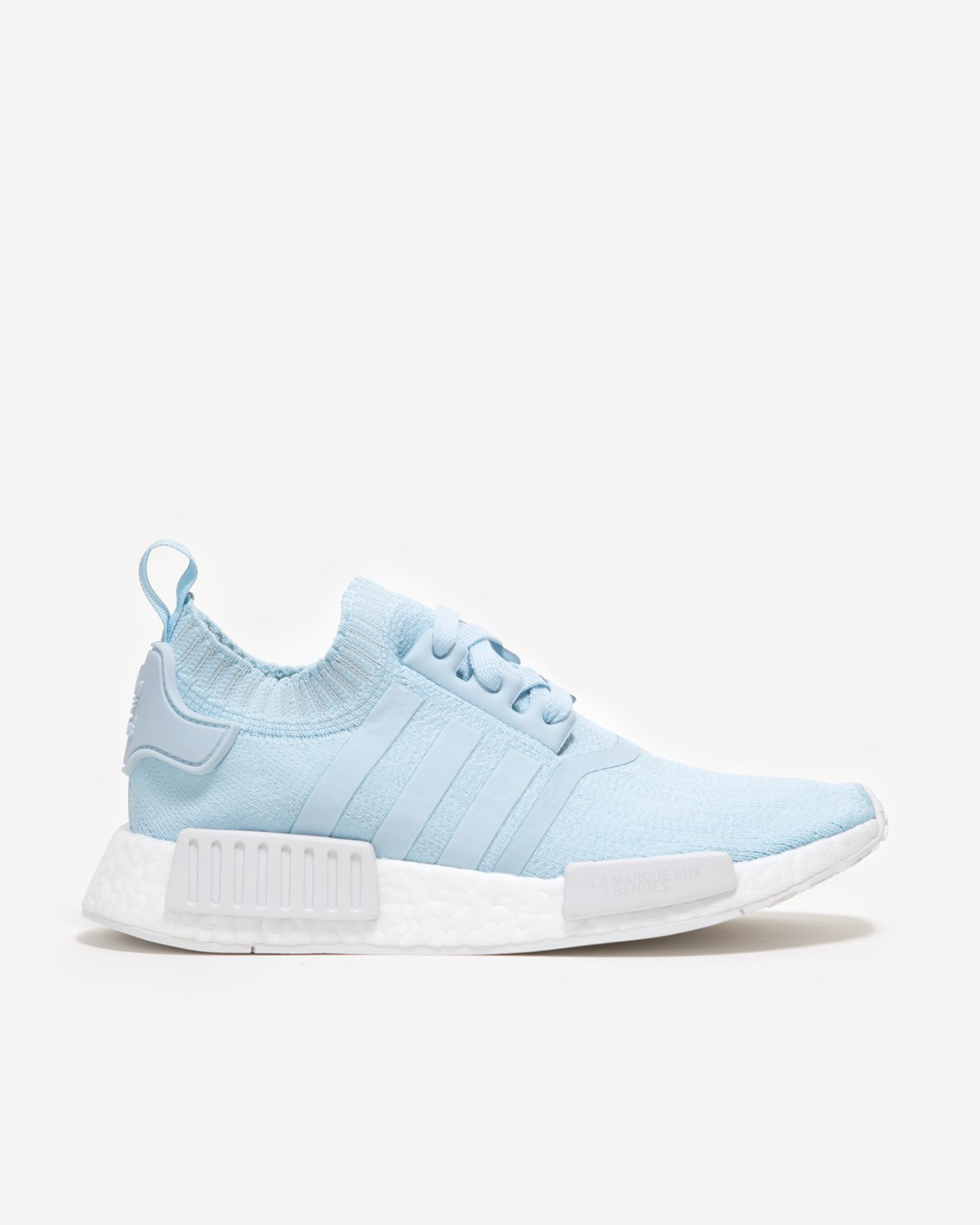 adidas nmd us uk 4 5 6 7 8 9 10 pink grey womens r1 office