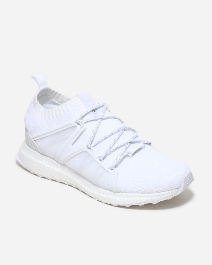 reputable site 1e7c2 c8c00 Adidas Originals BAIT x Adidas Consortium EQT Support 93/16 ...