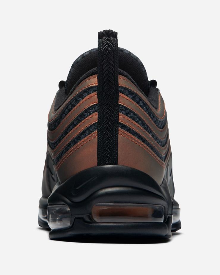72f031475114f6 Nike Sportswear Skepta x Nike Air Max 97 Ultra  17 AJ1988 900 ...