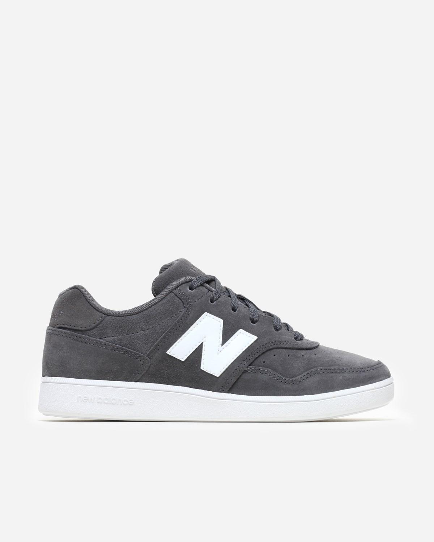 new balance 990gl3
