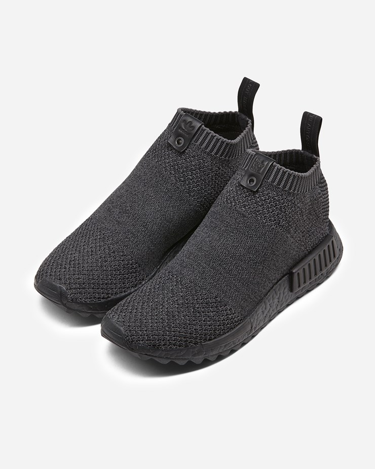 460064acbcbd6 Adidas Originals The Good Will Out x Adidas Consortium NMD CS1 ...