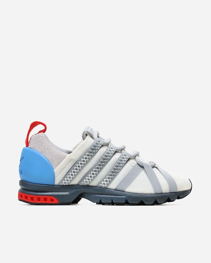 sale retailer ff6a4 c5c29 Adidas Originals Adidas Consortium Adistar Comp AD CRWHTCLONIX