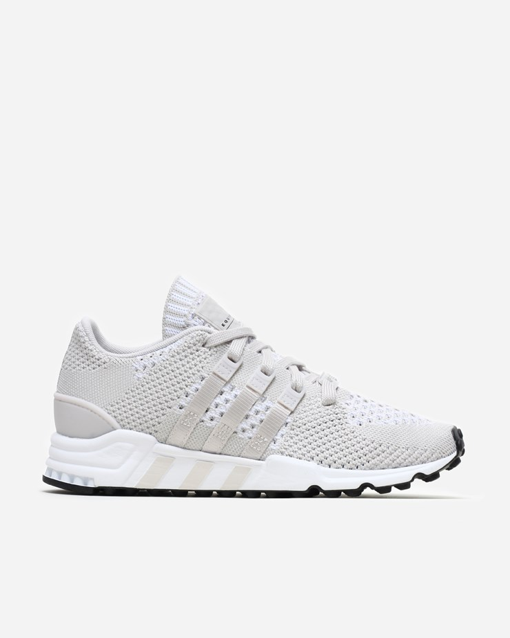 buy online 2e776 e4730 Adidas Originals EQT Support RF Primeknit Pearl Grey