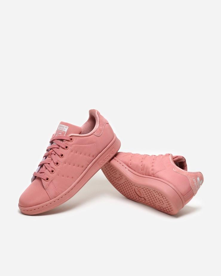 Adidas Originals Stan Smith W BZ0395  34f870b53685