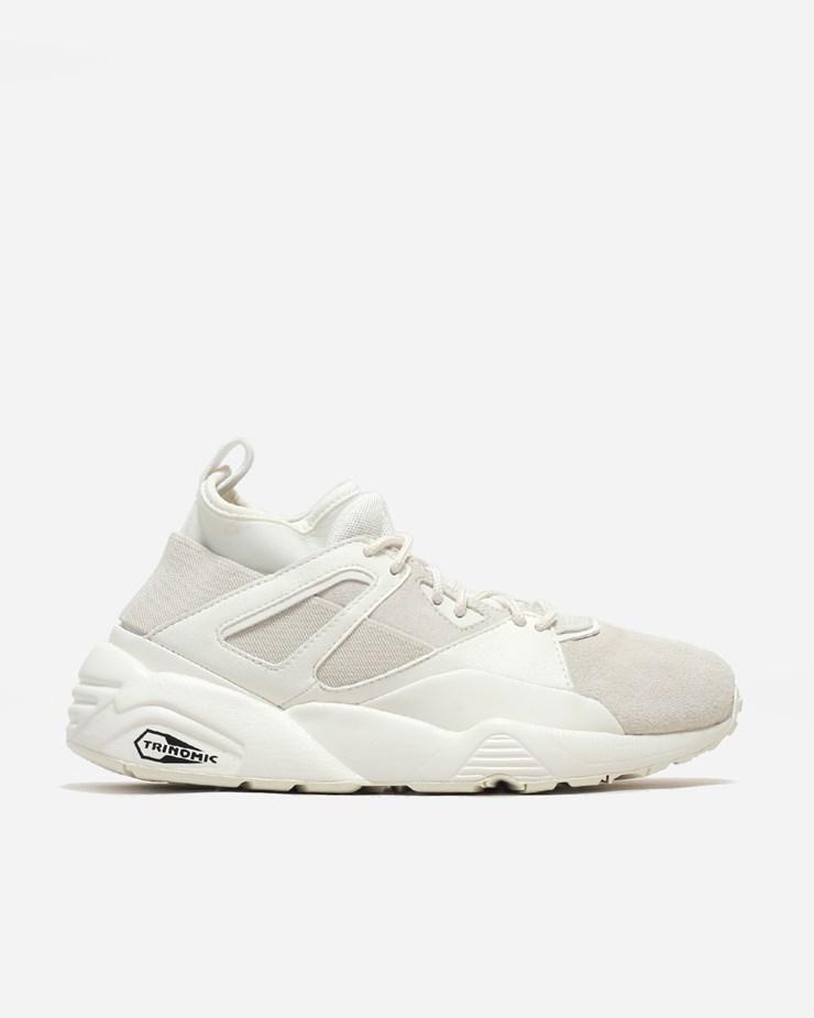best website 2d8a8 1e243 Puma Blaze Of Glory Sock Core 362038 002 | White | Footwear ...