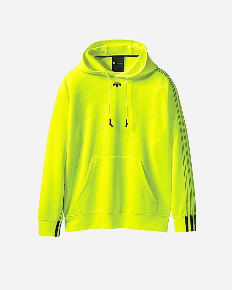 Adidas Originals adidas Originals by Alexander Wang Jacquard