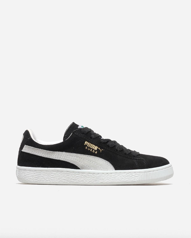 puma sneakers eco