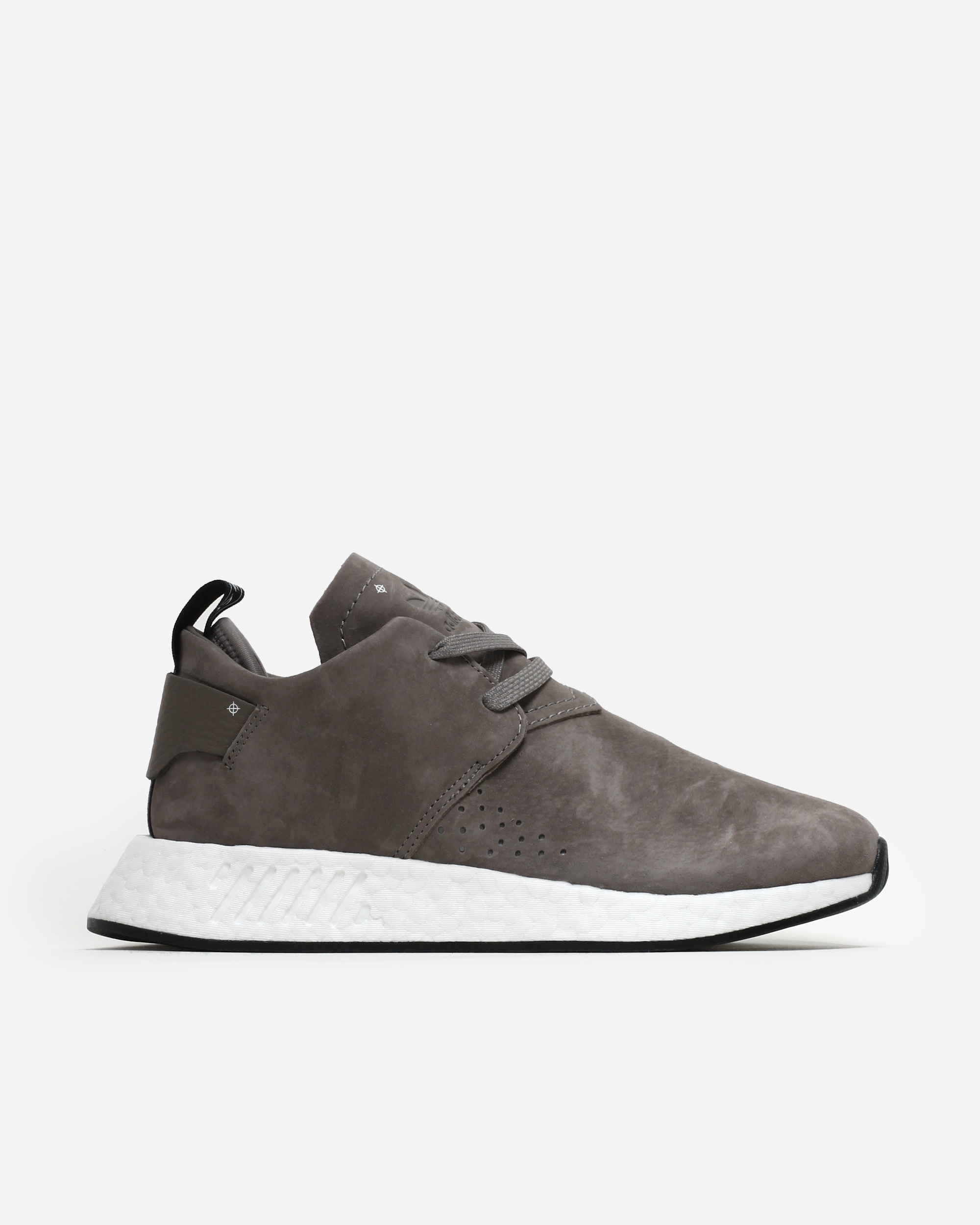 NEU adidas Originals NMD_C2 Boost Sneaker BY9913 günstig
