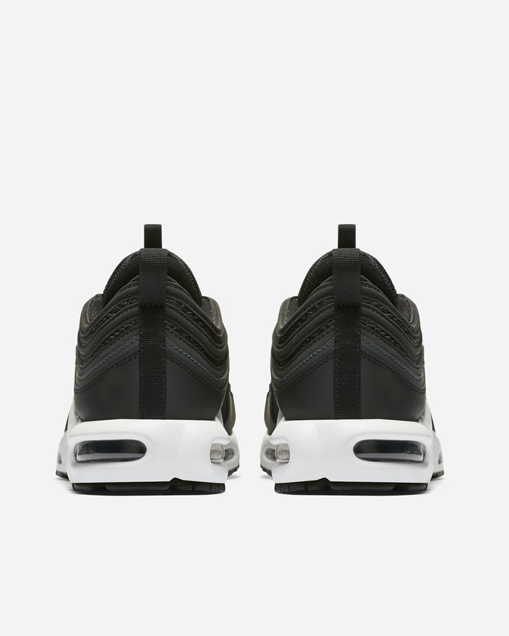 online store 397a3 81cb6 Nike Sportswear Air Max Plus TN   97 AH8143 001   Black Anthracite ...