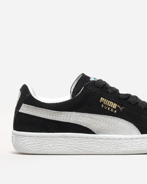 puma shoes suede black. puma shoes suede black e