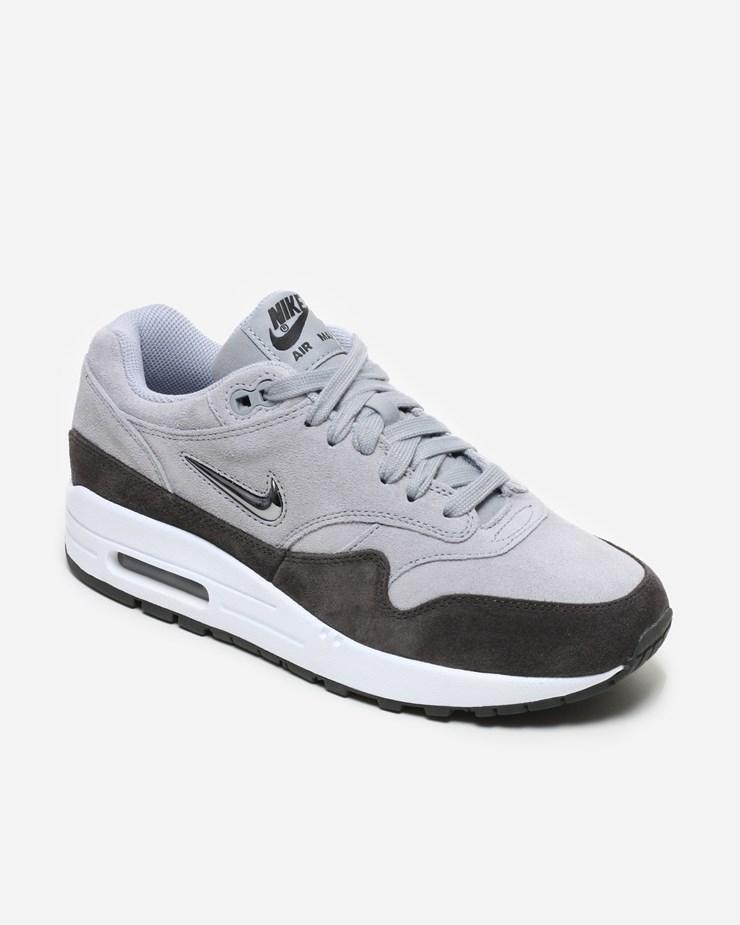 7e7398edeca0 Nike Sportswear Air Max 1 Premium SC AA0512 002