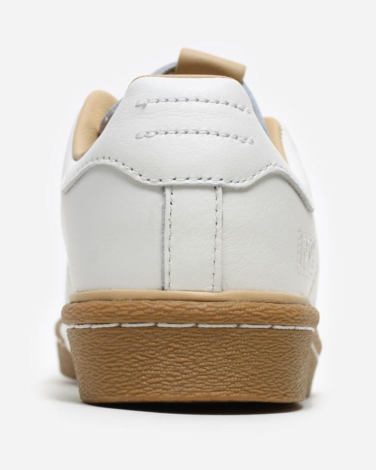 Adidas Originals Kasina x Adidas Consortium Superstar Boost CM8002 ... 7bc68feb2a9a