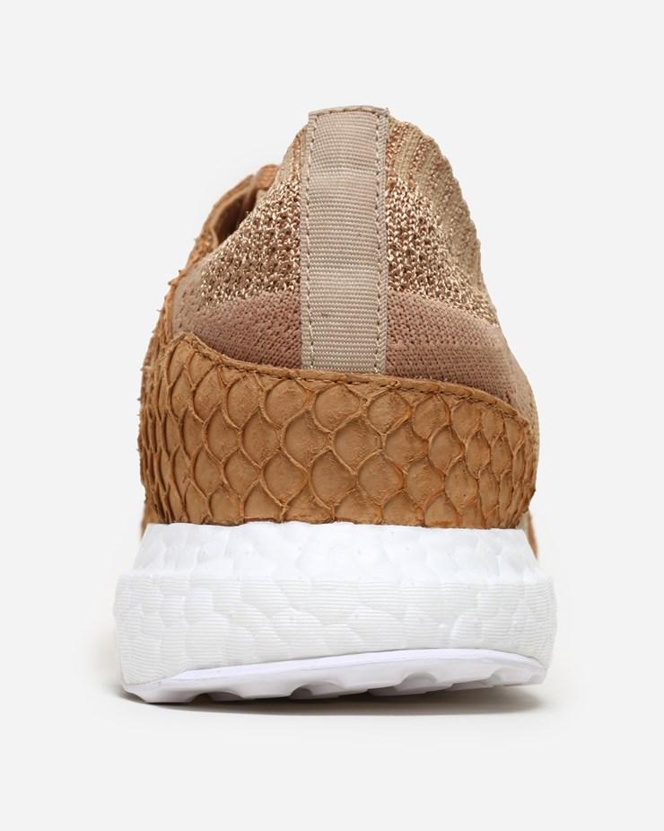 sale retailer 91859 2899e Adidas Originals EQT Support Ultra King Push Bodega Baby DB0
