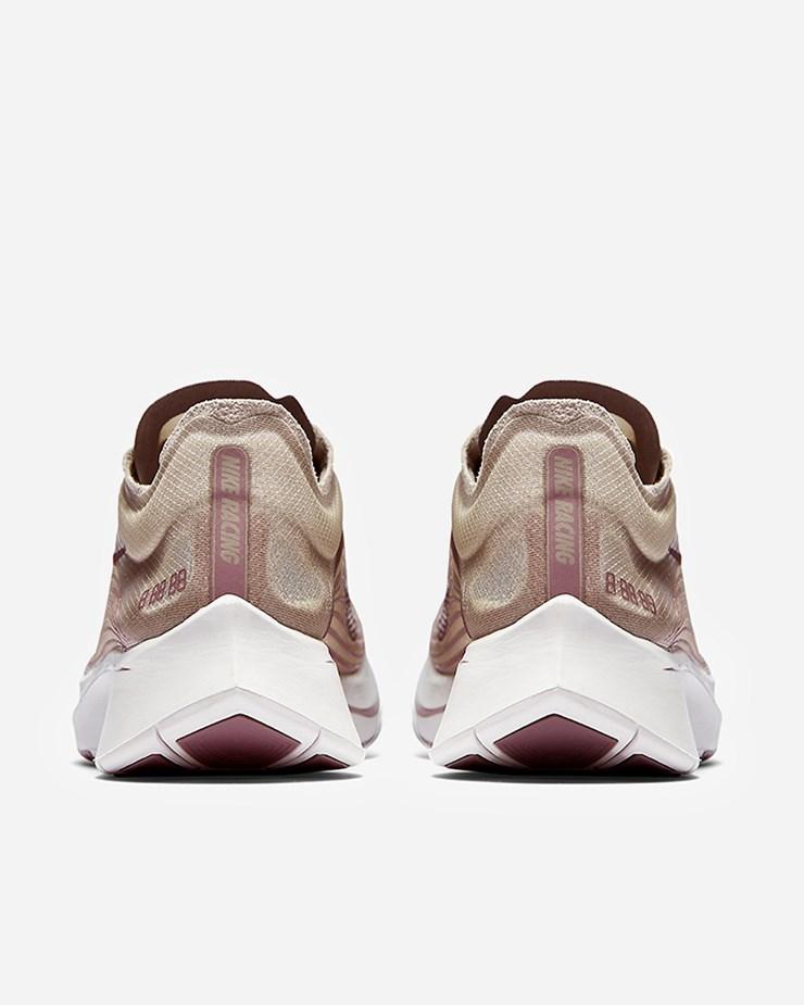 546c8434f3325 Nike Sportswear NikeLab Zoom Fly SP