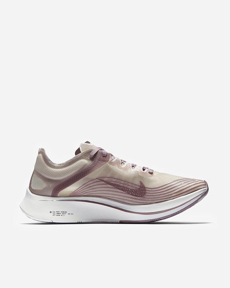 029110cb953a Nike Sportswear NikeLab Zoom Fly SP