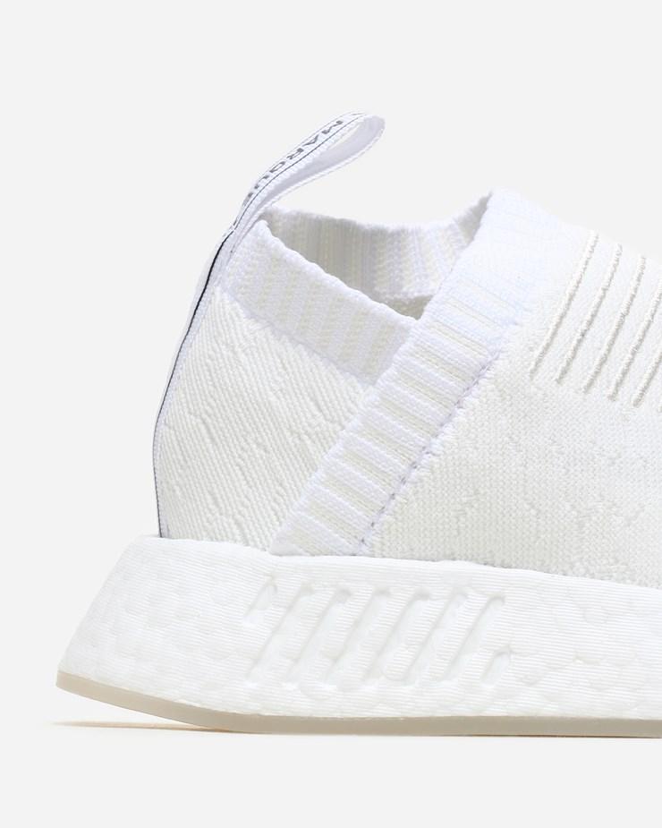22f09dfe8 Adidas Originals NMD CS2 Primeknit W BY3018