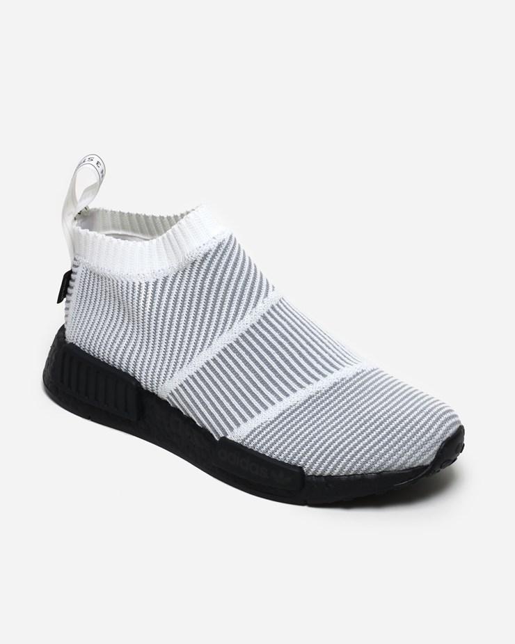 3ecace360 Adidas Originals NMD CS1 Goretex Primeknit BY9404