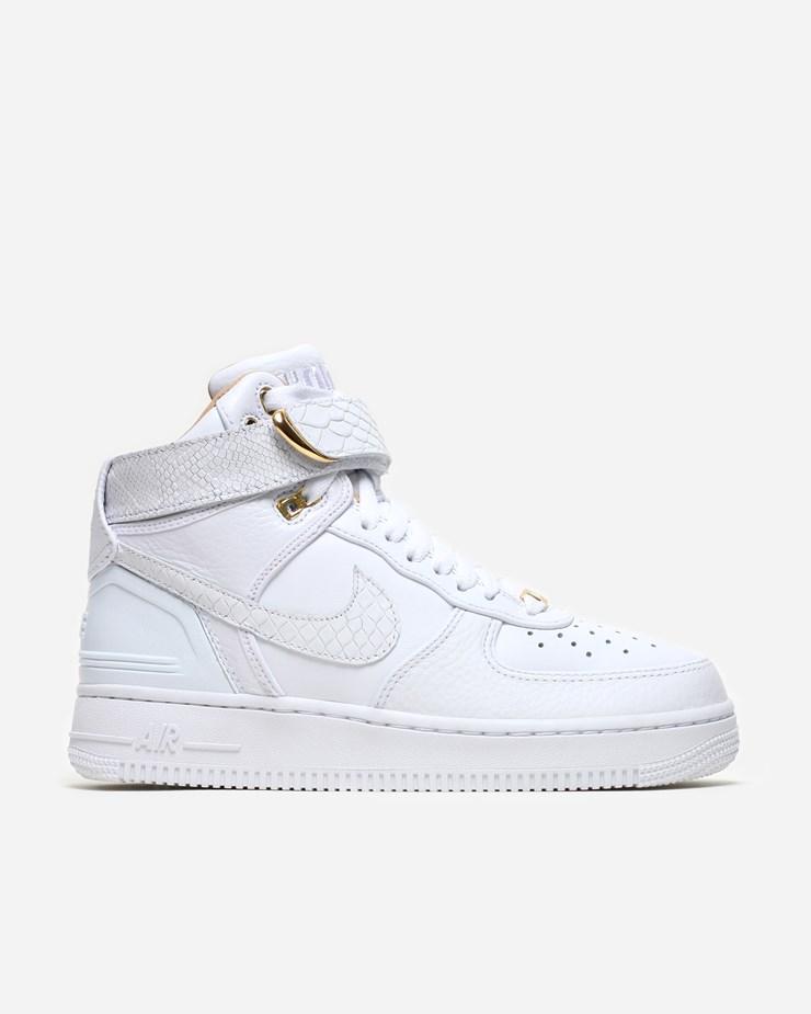 1 Hi Just Ao1074 Sportswear Force Don 100White Nike Air oeWxrBCQd
