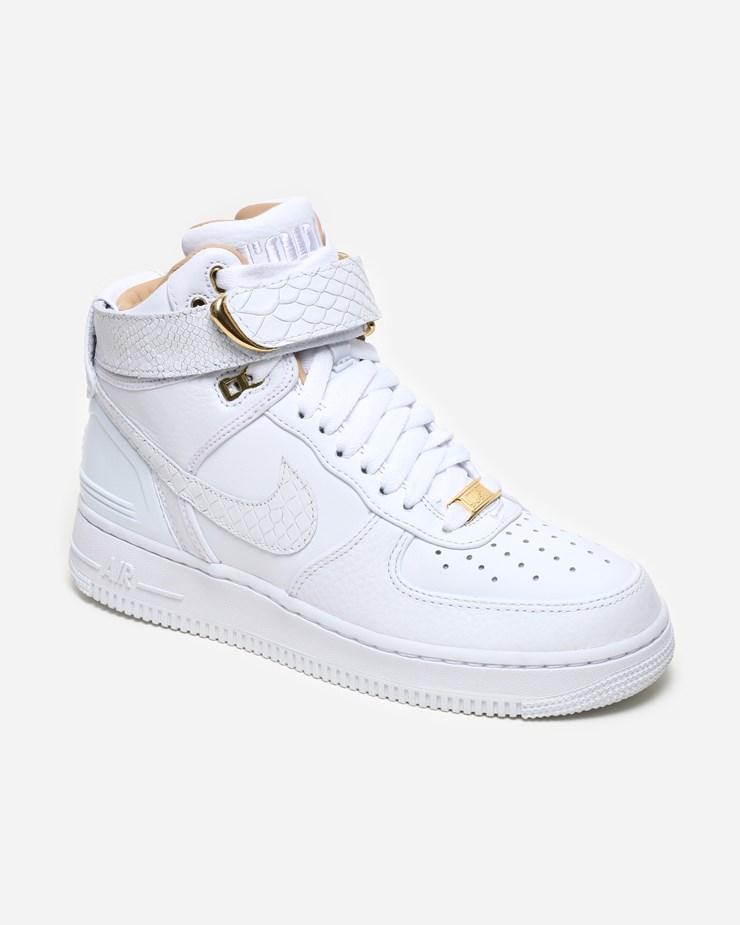 ddab26a93f075e Nike Sportswear Air Force 1 Hi Just Don AO1074 100