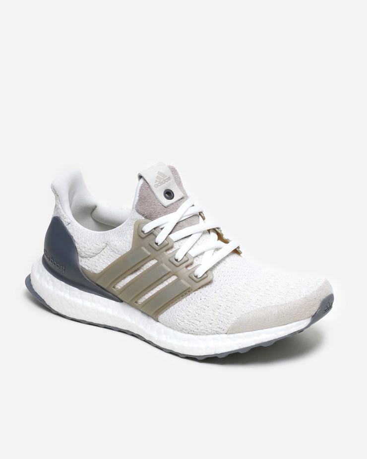 d0796af75200 Adidas Originals Adidas Consortium Ultraboost LUX DB0338