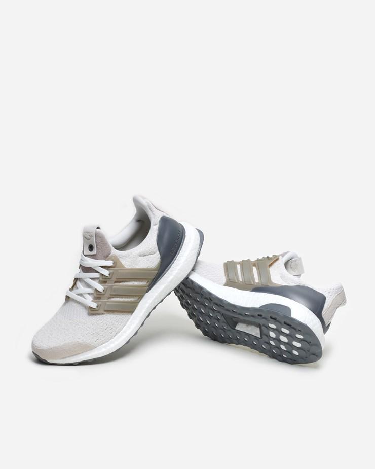 b732a439e88 Adidas Originals Adidas Consortium Ultraboost LUX DB0338