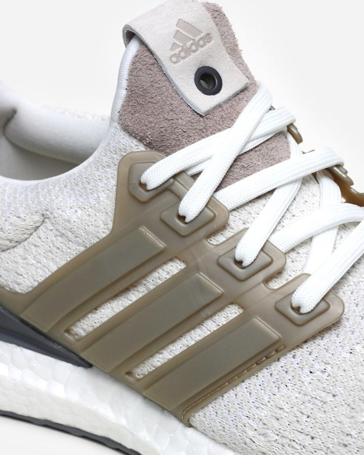 release date: c8fbe b1dac Adidas Originals Adidas Consortium Ultraboost LUX DB0338  Vi