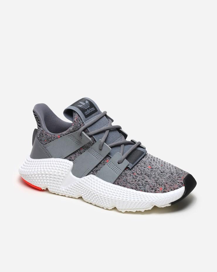 watch ff6a9 11946 Adidas Originals Prophere CQ3023  Grey Three  Footwear - Nak