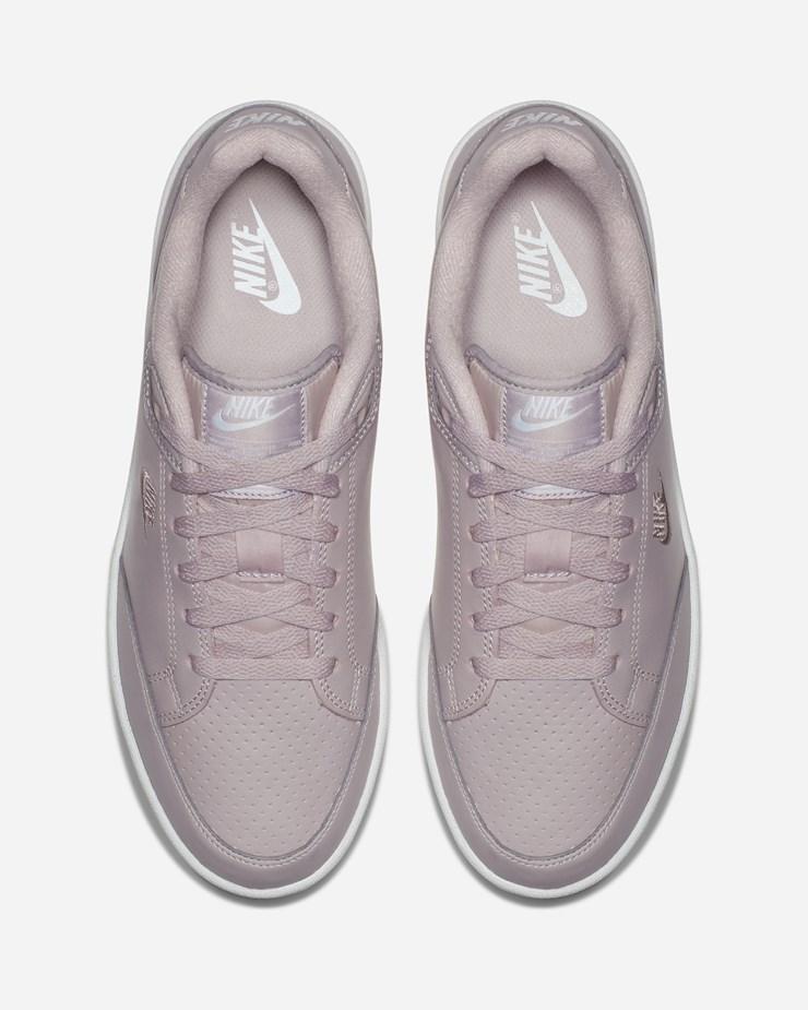 Nike Sportswear Air Max 95 SE Particle Rose | AT0068 600 – Naked