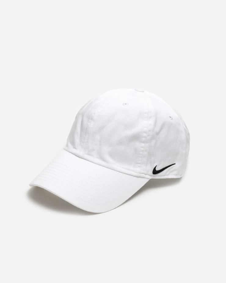 5556db85d64 Nike Sportswear Heritage 86 Cap 102699 100
