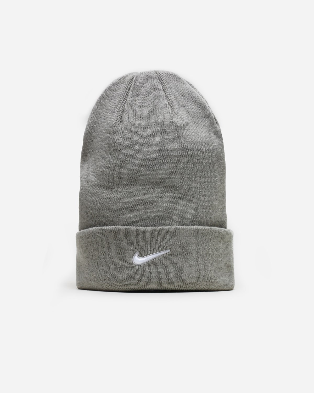0aa27715a Hats, Beanies & Scarves - Supplying girls with sneakers - Naked