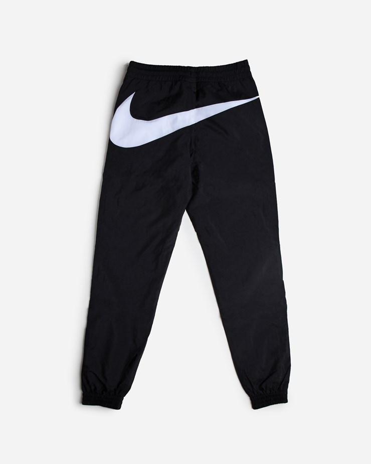 fac0ee4df Nike Sportswear Swoosh Woven Pant AJ2300 010