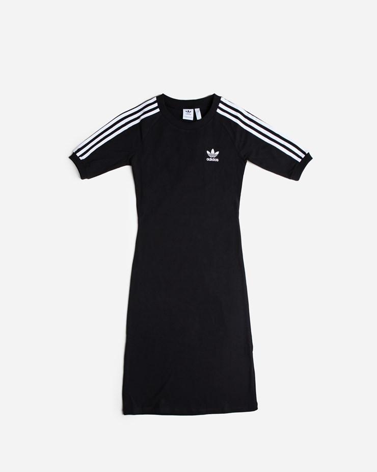 1cde945342f8 Adidas Originals 3-Stripes Dress CY4748