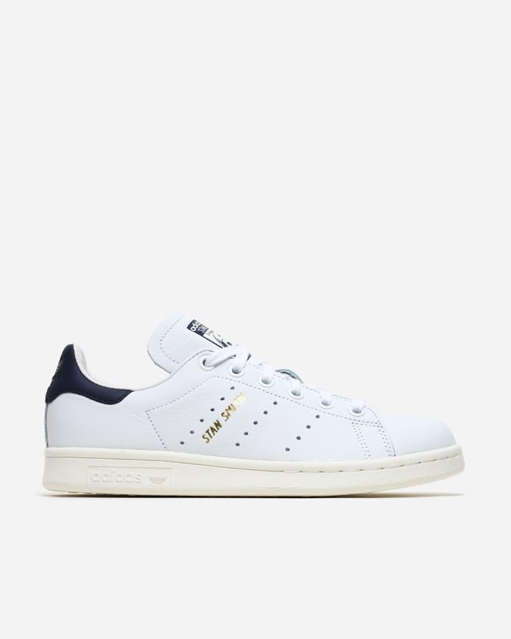 a71b5e32b0a Adidas Originals Stan Smith CQ2870