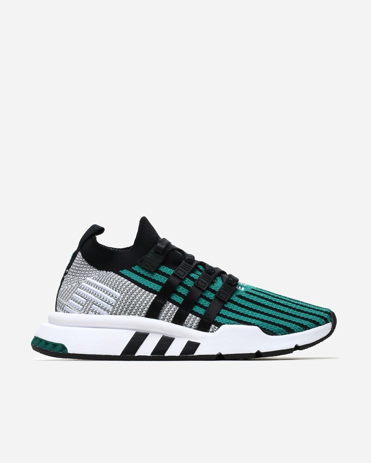 finest selection 28746 72d91 EQT Support Mid ADV