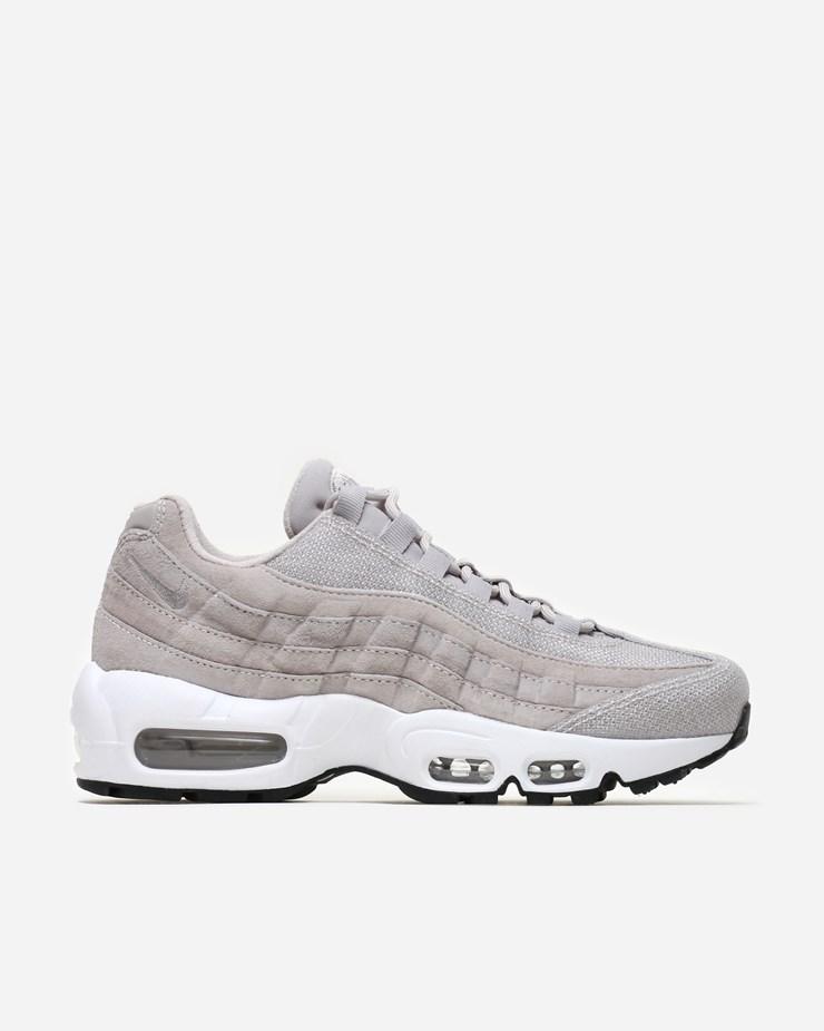 Nike Sportswear Air Max 95 Premium 807443 200   Moon