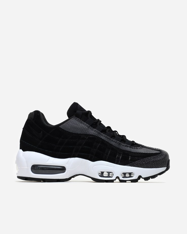 separation shoes ea0b9 54697 Air Max 95 Premium