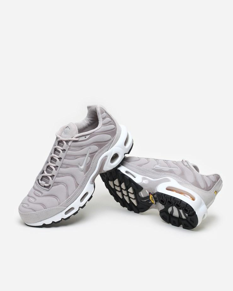 fe3151ceba53 Nike Sportswear Air Max Plus TN Premium 848891 200
