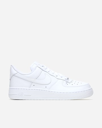 Air Force 1 '07 14827