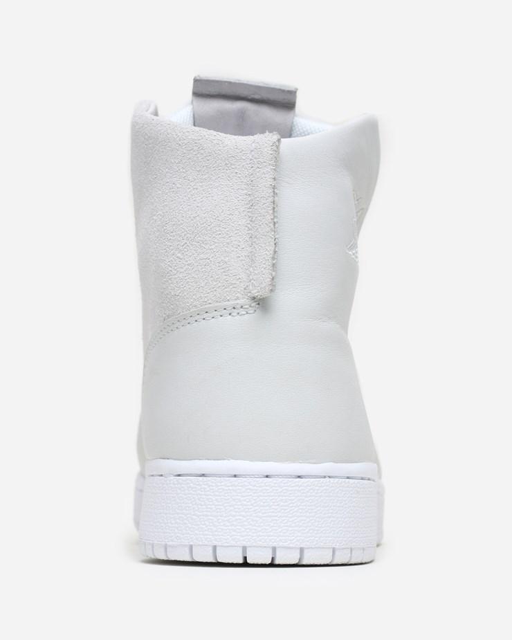 b0d486085a97 Nike Sportswear NikeLab Air Jordan 1 Sage XX Off White