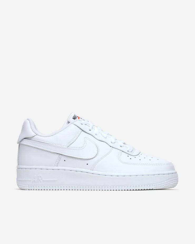 Nike Qs Sportswear Air 1 Force '07 UMpLVGqjSz