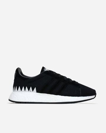 buy popular 23b80 3c544 Adidas Originals adidas Originals by Neighborhood NMD R1 PK ...