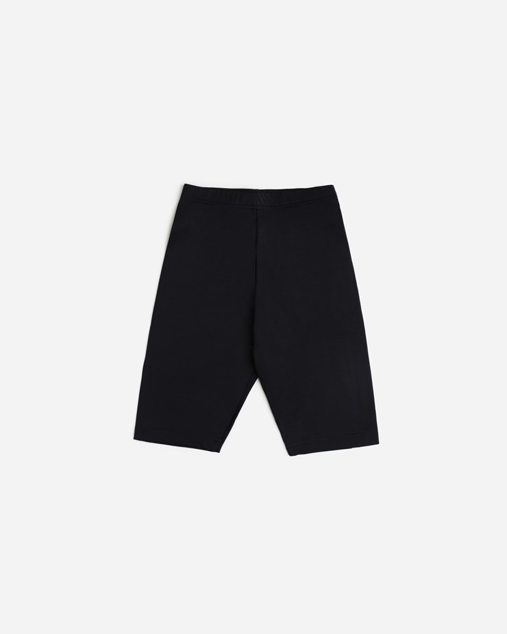 1e6a2389d6b Adidas Originals Naked x Adidas Consortium Shorts CY4792 | Black ...