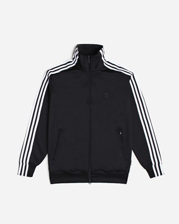 Naked x Adidas Consortium Track Top 15464
