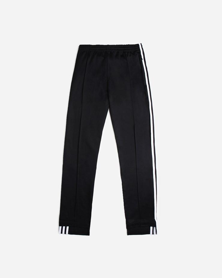 7fd4f6a3d1f Adidas Originals Naked x Adidas Consortium Track Pants CY4790 ...