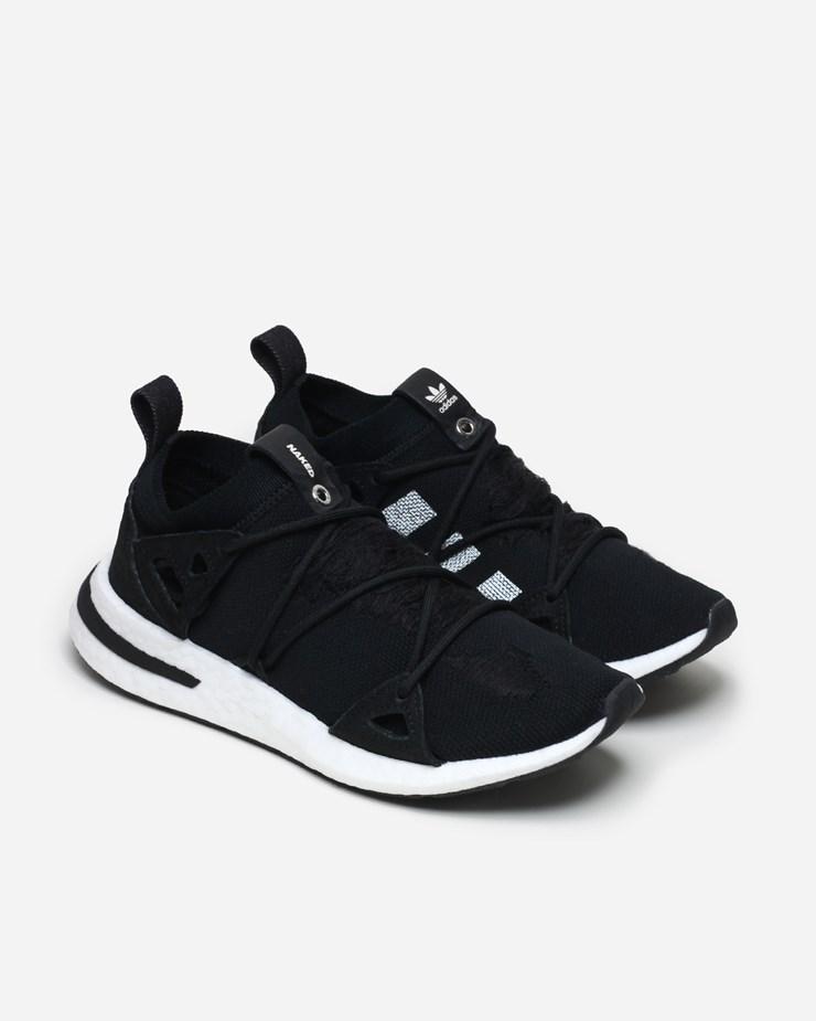 Shop Dames Adidas Originals Naked X Adidas Consortium