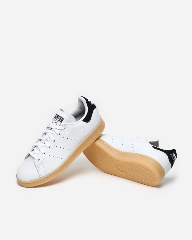 a46f887f46 Adidas Originals Stan Smith W CQ2813