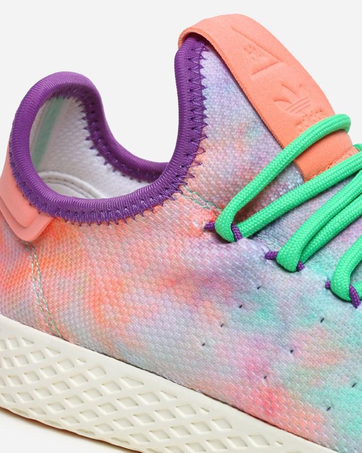 dde87b620 Adidas Originals PW Hu HOLI Tennis H AC7366