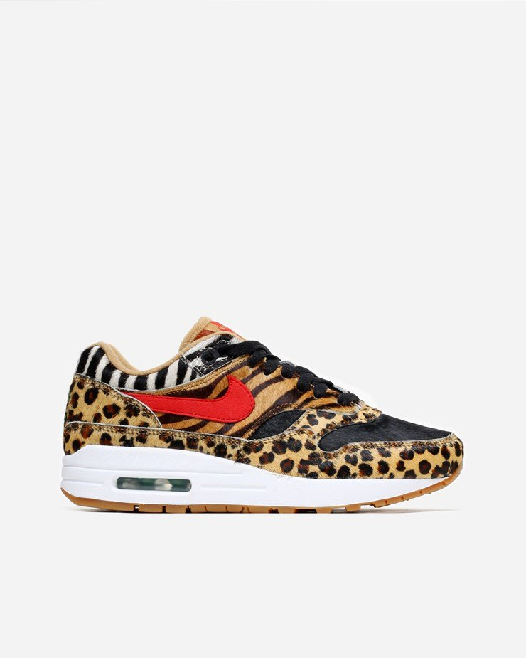 more photos 50984 160dc Nike Sportswear Air Max 1