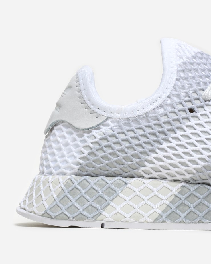 d326872ef05b20 Adidas Originals Adidas Consortium Deerupt AC7755