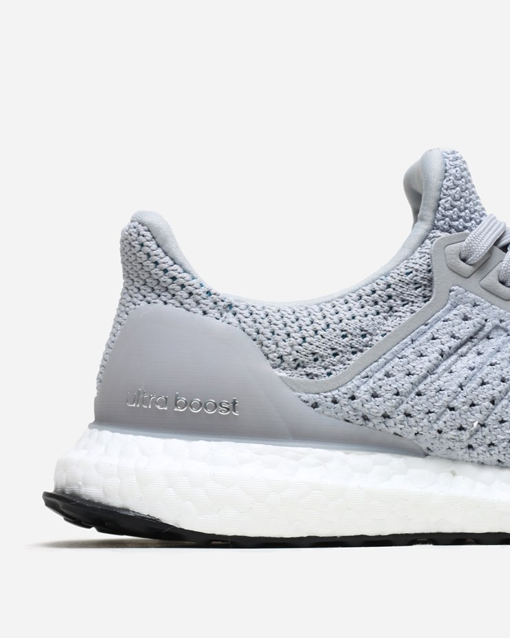 b92c427bf2c Adidas Originals UltraBOOST Clima BY8889